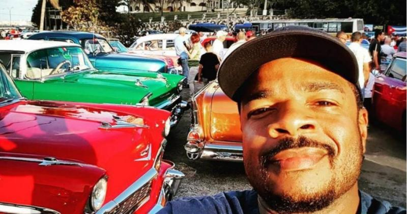 Fast Furious 8 F.Gary Gray