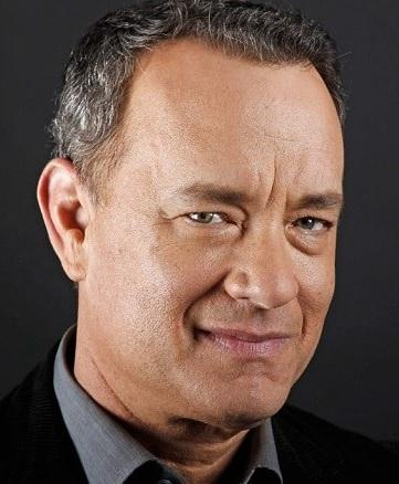 Tom Hanks incasso