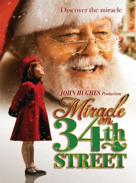 Film Di Natale Per Bambini.Film Di Natale Per Bambini Da Non Perdere
