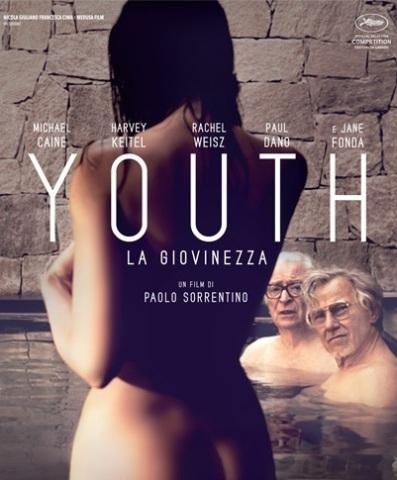 Youth, La giovinezza