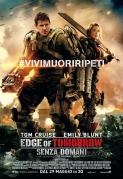 Edge-of-Tomorrow-Senza-domani