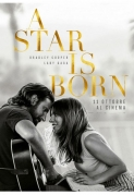 A Star Is Born - E' nata una stella