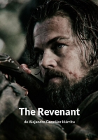 The Revenant - Redivivo