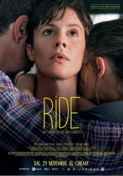 Ride (di Valerio Mastandrea)