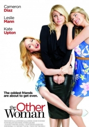 Tutte contro lui- The Other Woman