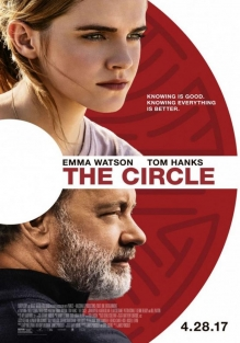 The Circle – Il Cerchio