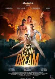 The Latin Dream - Il film