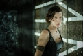 Immagine 1 - Resident Evil 6 - The Final Chapter, immagini e foto del film