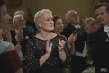 Immagine 8 - The Wife - Vivere nell'ombra, foto del film con Glenn Close e Jonathan Pryce