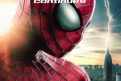 Immagine 9 - The Amazing Spiderman 2