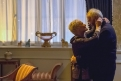 Immagine 15 - The Wife - Vivere nell'ombra, foto del film con Glenn Close e Jonathan Pryce