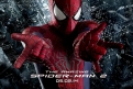 Immagine 14 - The Amazing Spiderman 2