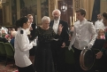 Immagine 13 - The Wife - Vivere nell'ombra, foto del film con Glenn Close e Jonathan Pryce