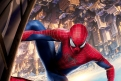 Immagine 1 - The Amazing Spiderman 2