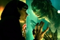 Immagine 23 - La Forma dell'Acqua - The Shape of Water, foto ed immagini del film di Guillermo del Toro