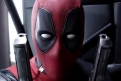Immagine 12 - Deadpool, foto
