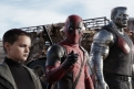 Immagine 7 - Deadpool, foto