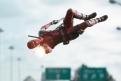 Immagine 4 - Deadpool, foto