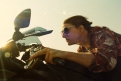 Immagine 3 - Mission impossible: Rogue Nation, foto