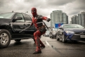 Immagine 5 - Deadpool, foto