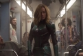 Immagine 14 - Captain Marvel, foto del film