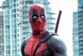 Immagine 14 - Deadpool, foto