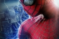 Immagine 3 - The Amazing Spiderman 2