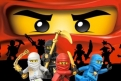 Immagine 5 - The Lego Movie