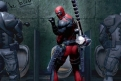 Immagine 20 - Deadpool, foto