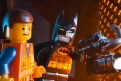 Immagine 6 - The Lego Movie