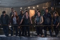 Immagine 7 - Resident Evil 6 - The Final Chapter, immagini e foto del film