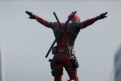 Immagine 17 - Deadpool, foto