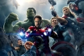 Immagine 5 - Avengers: Age Of Ultron, poster