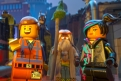 Immagine 7 - The Lego Movie