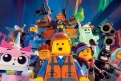Immagine 8 - The Lego Movie