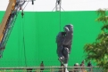 Immagine 95 - Batman VS Superman-Dawn of Justice, foto sul set