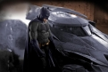 Immagine 92 - Batman VS Superman-Dawn of Justice, foto sul set