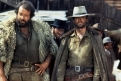 Immagine 10 - Bud Spencer, foto dal ... west