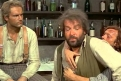 Immagine 20 - Bud Spencer, foto dal ... west
