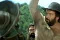Immagine 23 - Bud Spencer, foto dal ... west