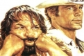 Immagine 29 - Bud Spencer, foto dal ... west