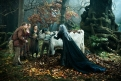 Immagine 11 - Into the Woods