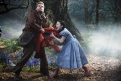 Immagine 12 - Into the Woods