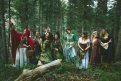 Immagine 21 - Into the Woods