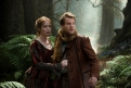 Immagine 5 - Into the Woods