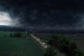 Immagine 1 - Into the Storm