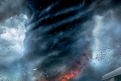 Immagine 5 - Into the Storm