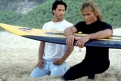 Immagine 7 - Point Break, foto