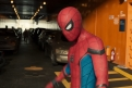 Immagine 11 - Spider-Man: Homecoming, foto e immagini del film