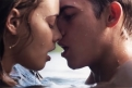Immagine 13 - After, foto del film con Hero Fiennes Tiffin e Josephine Langford
